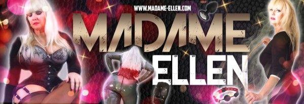 Madame Ellen